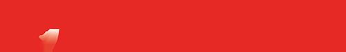 Logo_Covestro_Makrolon