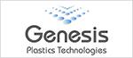 Genesis Plastics Technology
